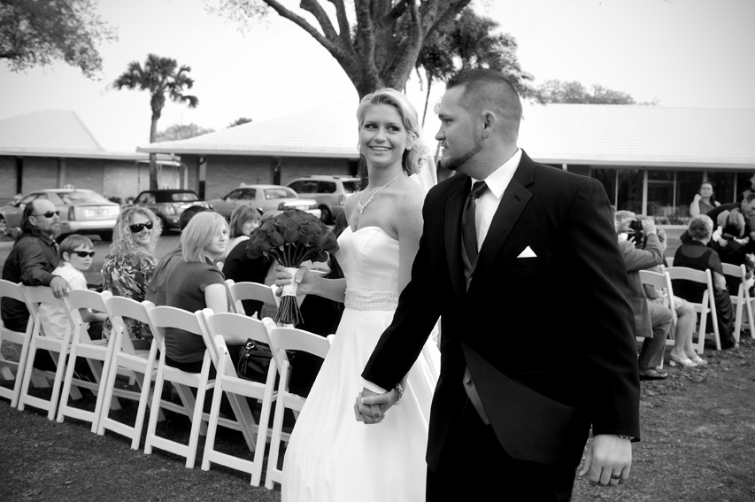 122_Miller_Emily_Jourdan_Photography_Orlando_Weddings.jpg