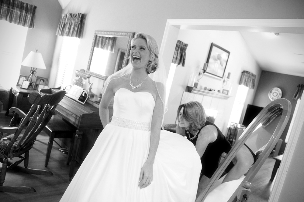 119_Miller_Emily_Jourdan_Photography_Orlando_Weddings.jpg