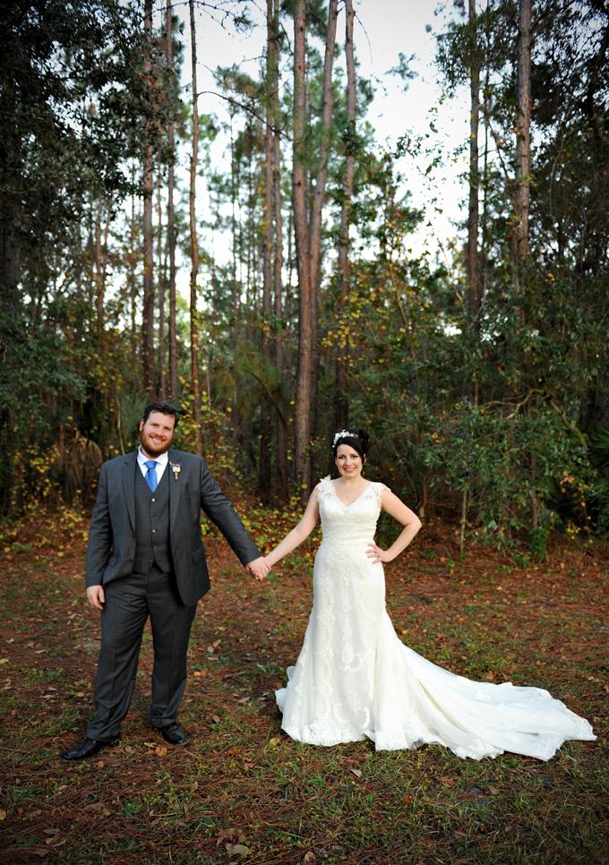 109_Showman_Emily_Jourdan_Photography_Orlando_Weddings.jpg