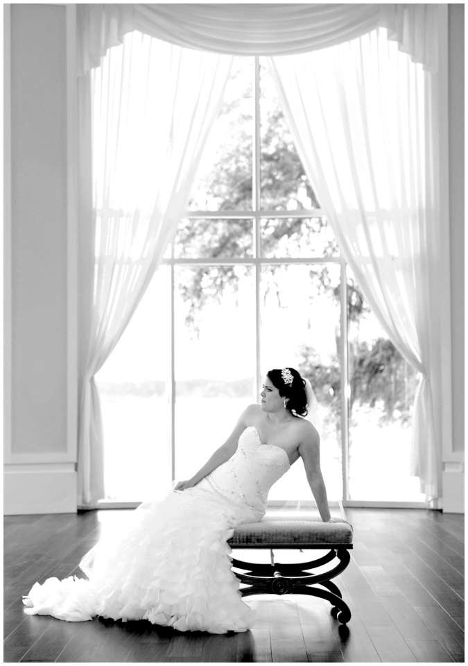 Padilla_Emily_Jourdan_Photography_Orlando_Wedding_Photography_Feature_0036.jpg