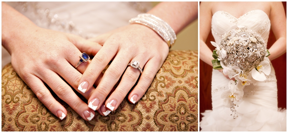 Padilla_Emily_Jourdan_Photography_Orlando_Wedding_Photography_Feature_0006.jpg