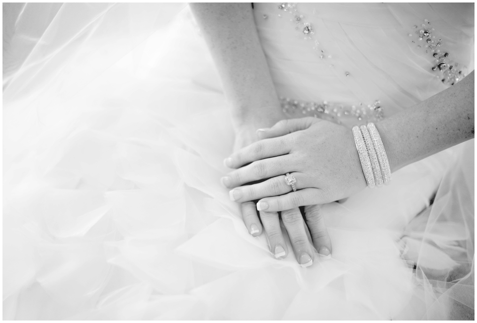 Padilla_Emily_Jourdan_Photography_Orlando_Wedding_Photography_Feature_0037.jpg