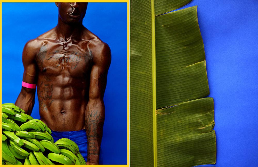 Banana Boy .jpg