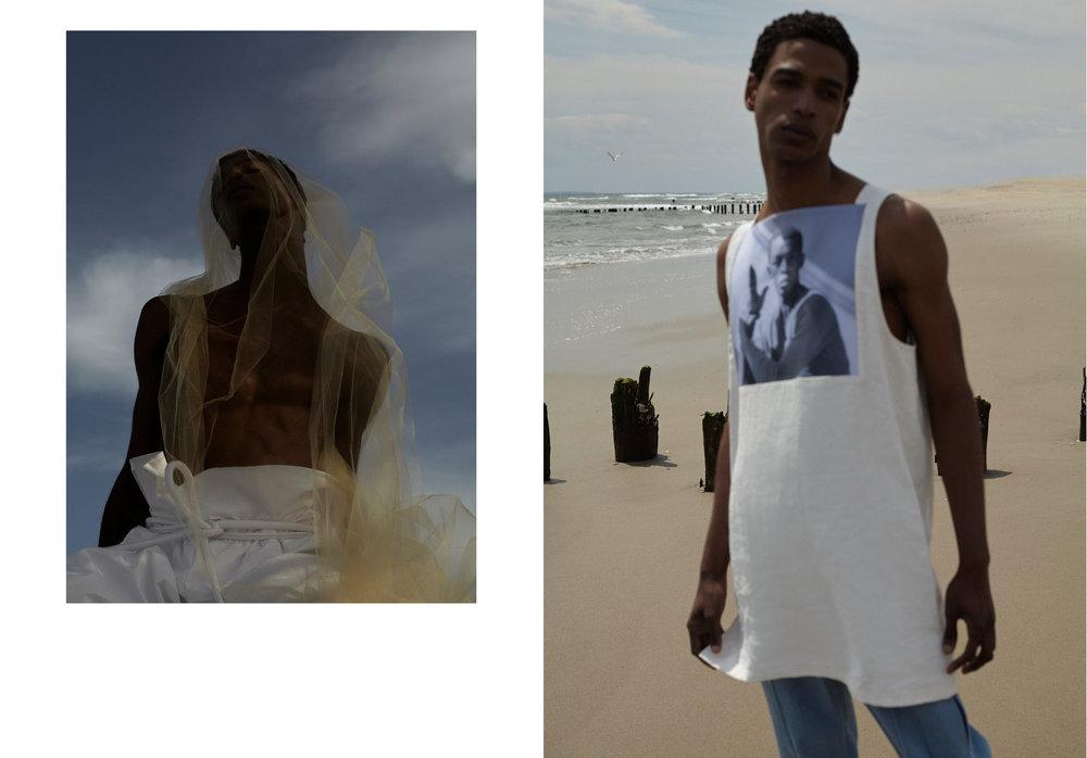 Ricardo_Rivera_NR_Magazine_Beach_02.jpg