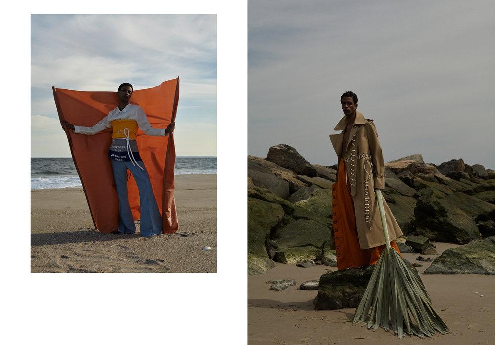 Ricardo_Rivera_NR_Magazine_Beach_05.jpg