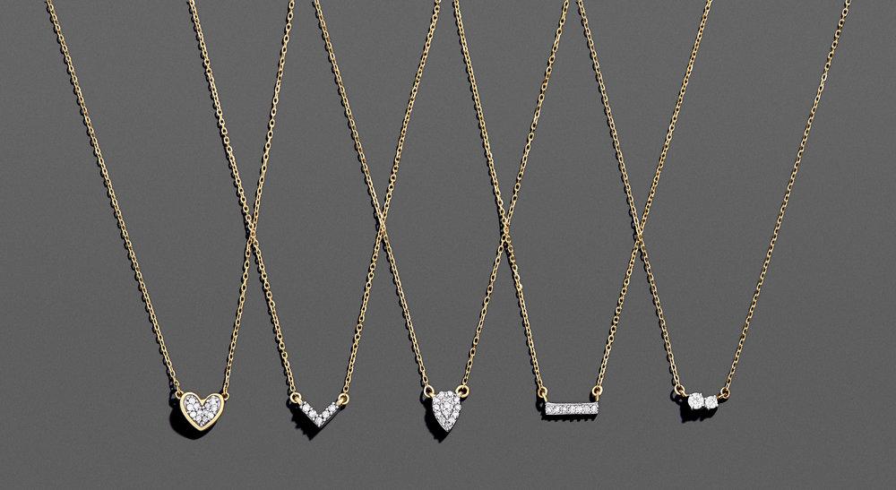 Adina_Reyter_necklaces_main.jpg