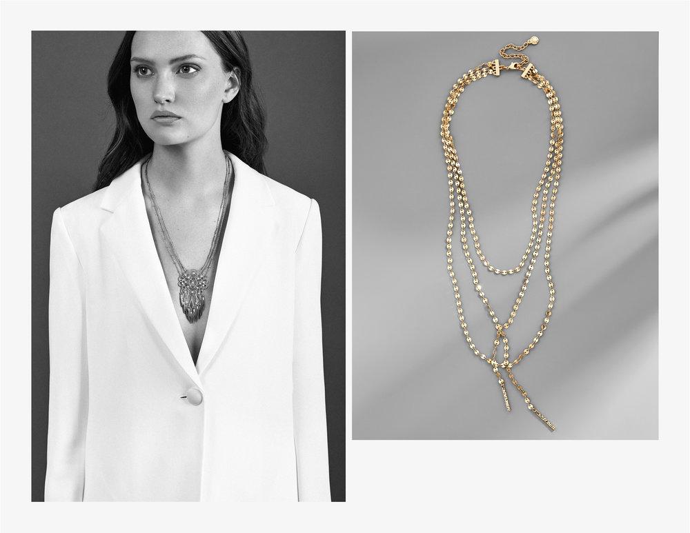 jewelry layout.jpg