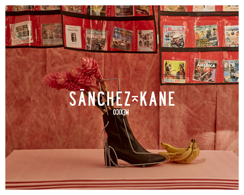 SanchezKane_RicardoRivera_02.jpg