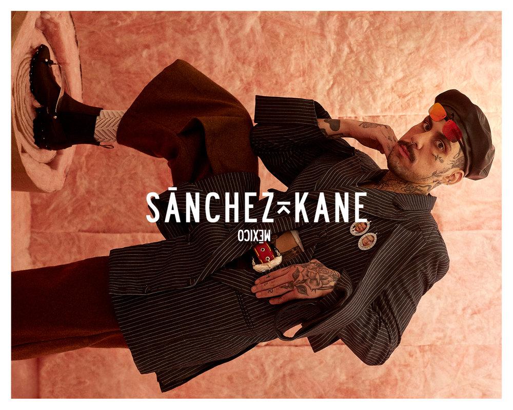 SanchezKane_RicardoRivera_01.jpg