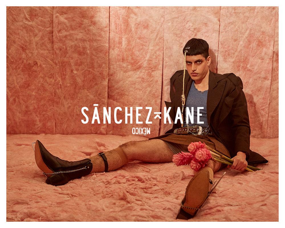 SanchezKane_RicardoRivera_07.jpg