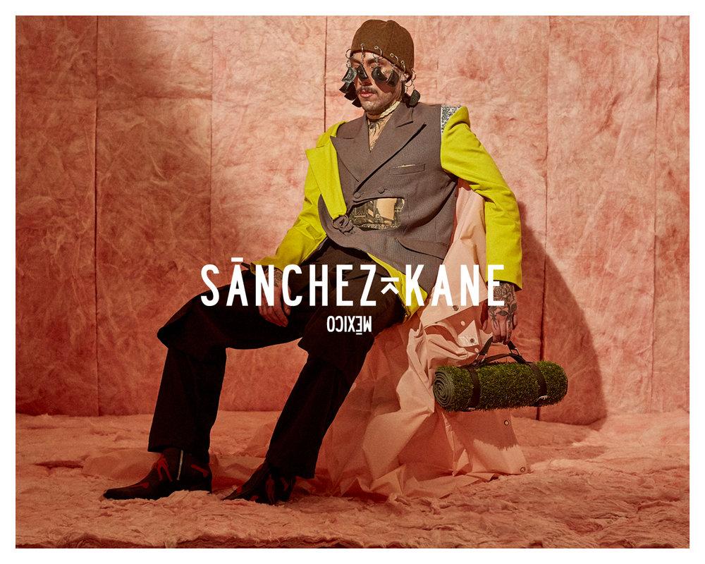 SanchezKane_RicardoRivera_09.jpg