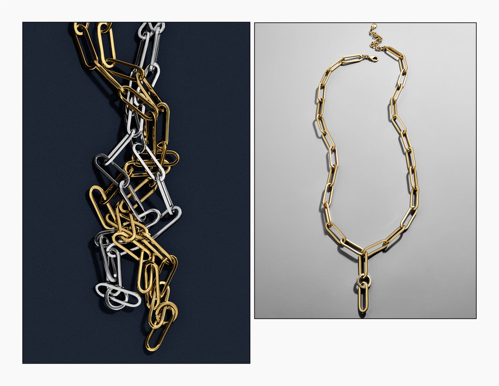 jewelry layout5.jpg