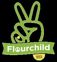 fc-logo-green.png