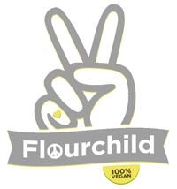 fc-logo-gray.png