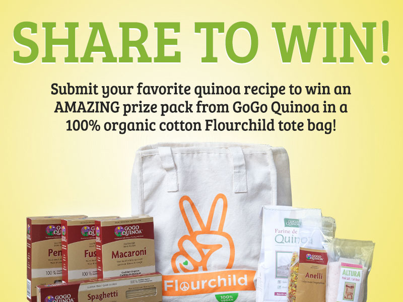 quinoa_contest.jpg