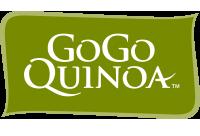 gogoquinoa_logo.png