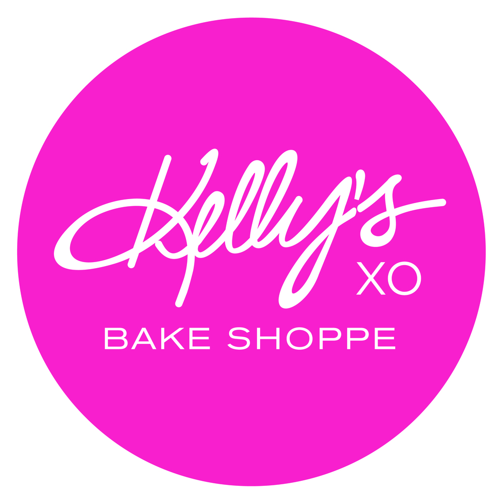 Kelly's Bake Shoppe - Burlington, Ontario, Canada