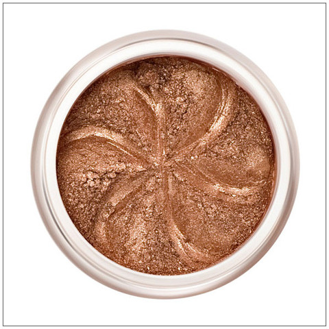 LILY LOLO - Mineral Eyeshadow - $12.00