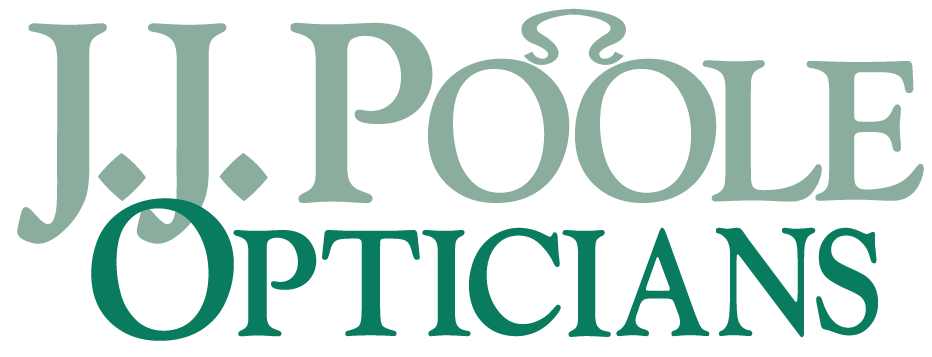 J.J. Poole Opticians