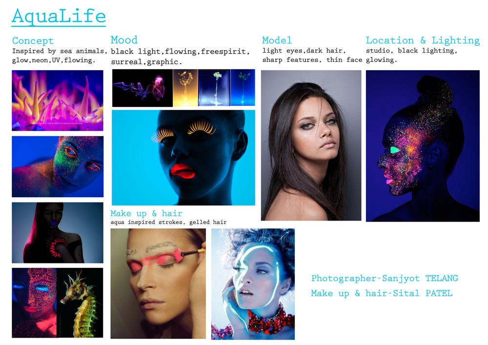 Aqualife moodboard.jpg