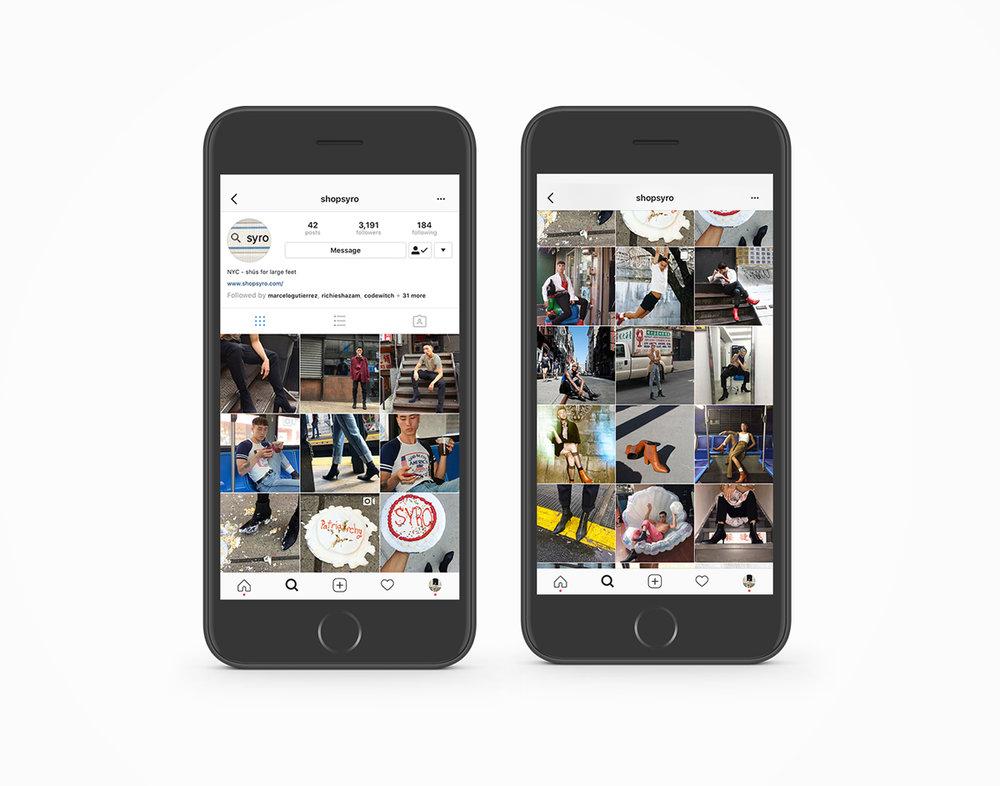 instagram-display.jpg