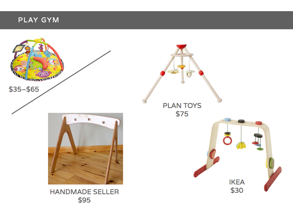 toyw-with-class-play-gym.013.jpg