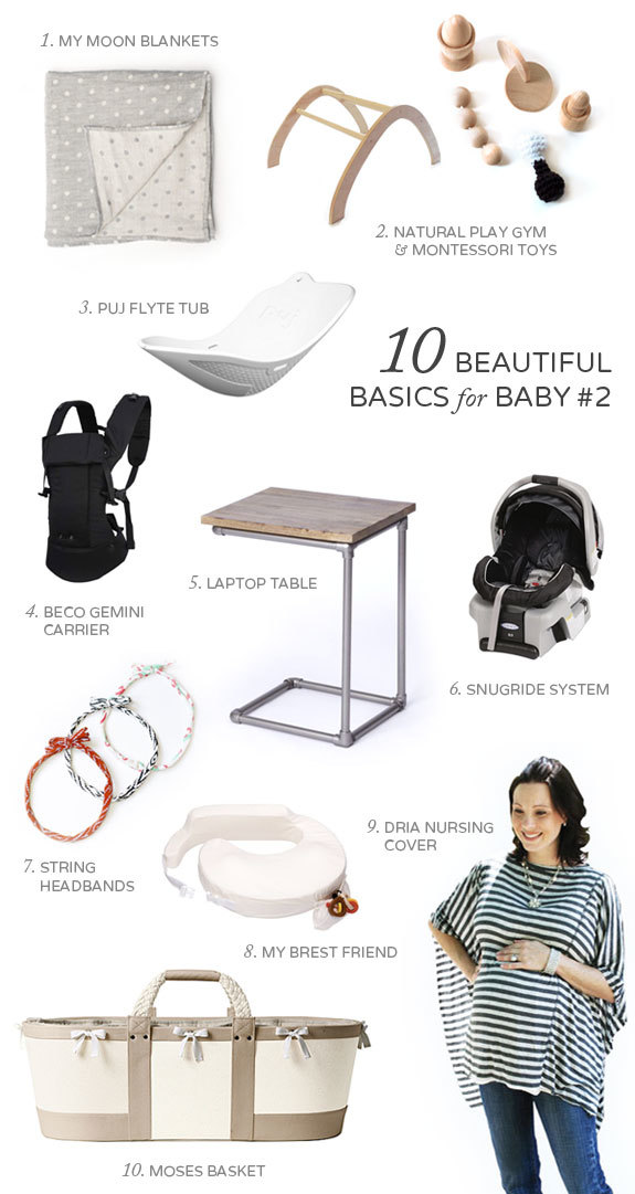 10-beautiful-baby-basics.jpg
