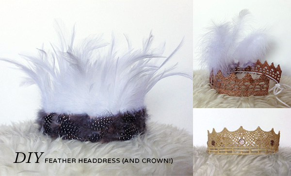 diy-feather-headdress-crown-1.jpg