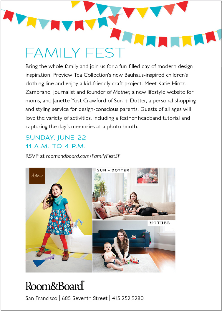 Family Fest invitation (1).jpg