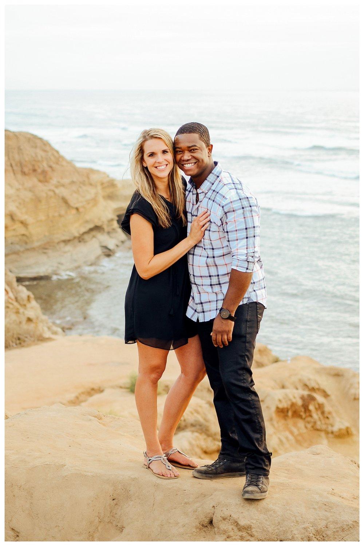 01-Rachel and Jay 9-22-17 EDITED34.jpg