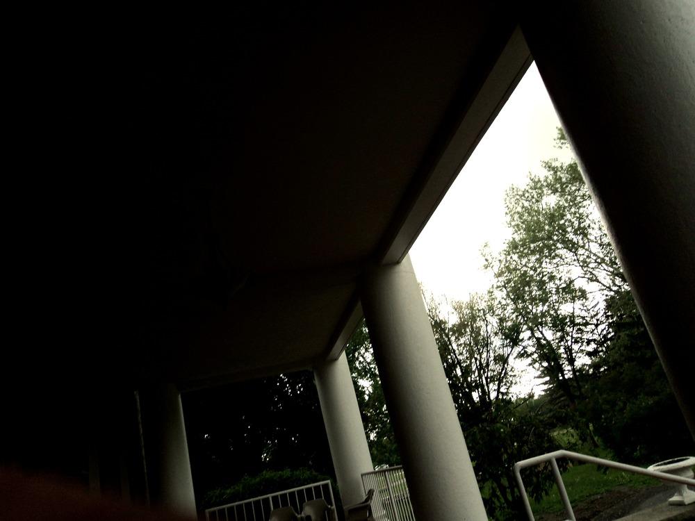 balcony print.jpg