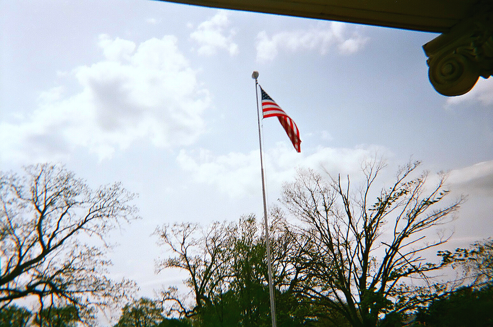 American Flag Print.jpg