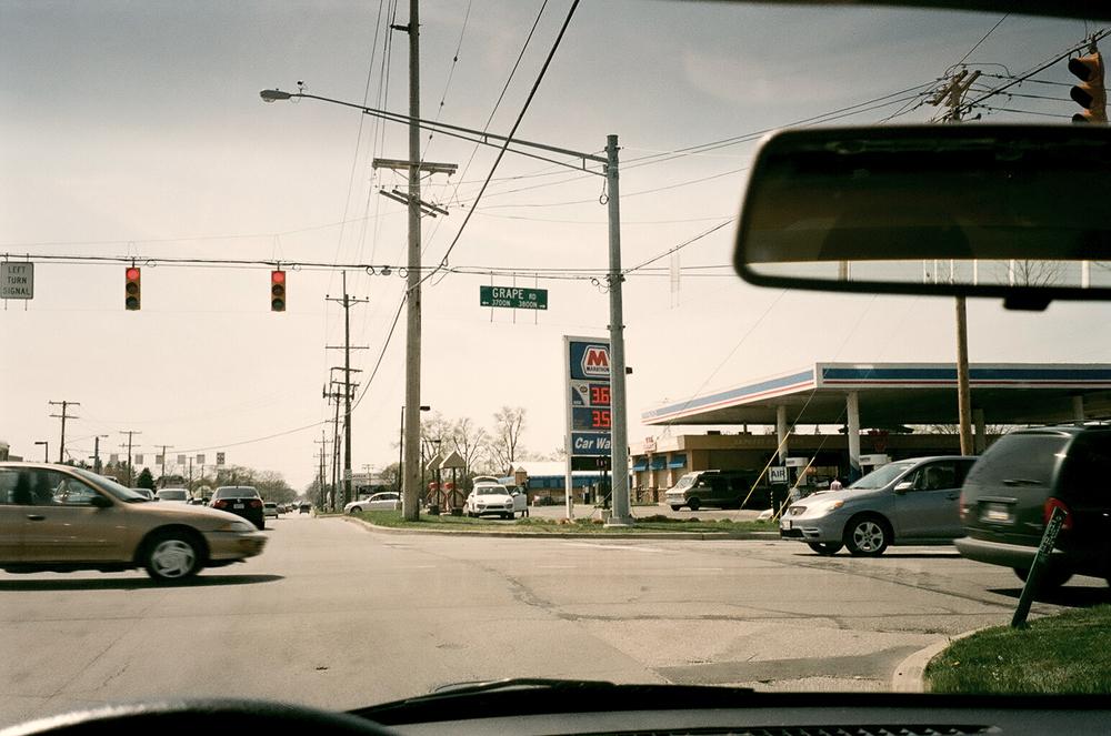 Driving Print.jpg