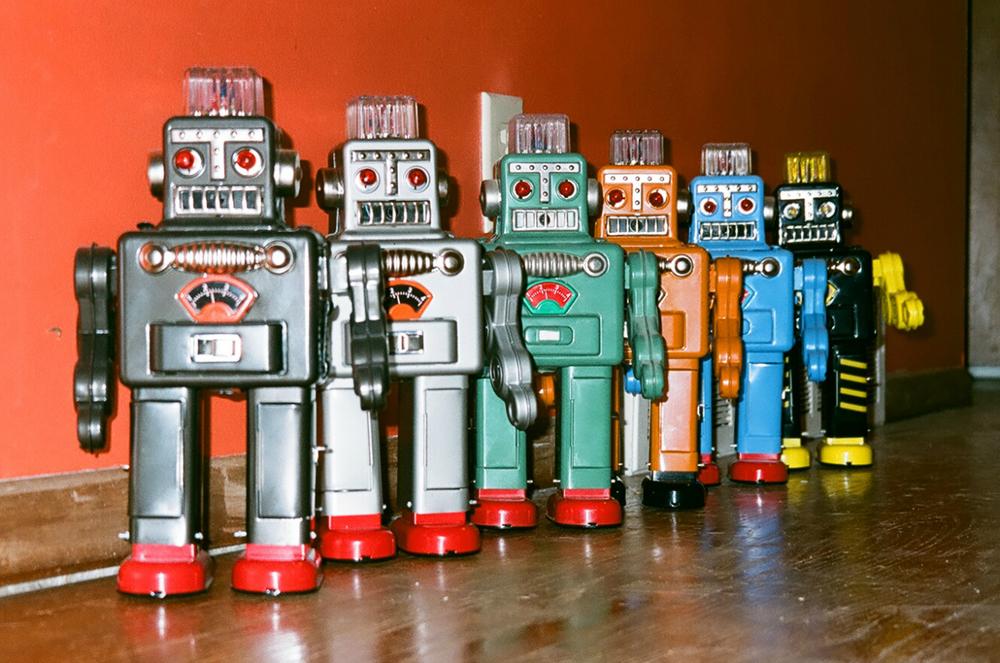 Robots Print.jpg