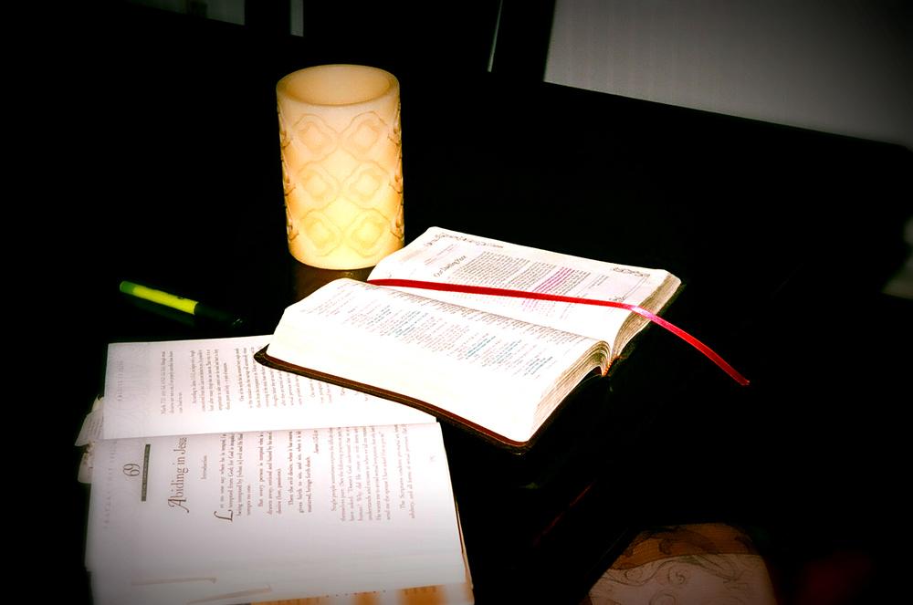 Bible Print.jpg