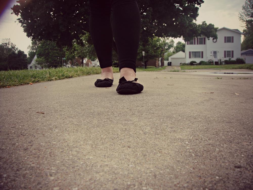 Walking Print.jpg