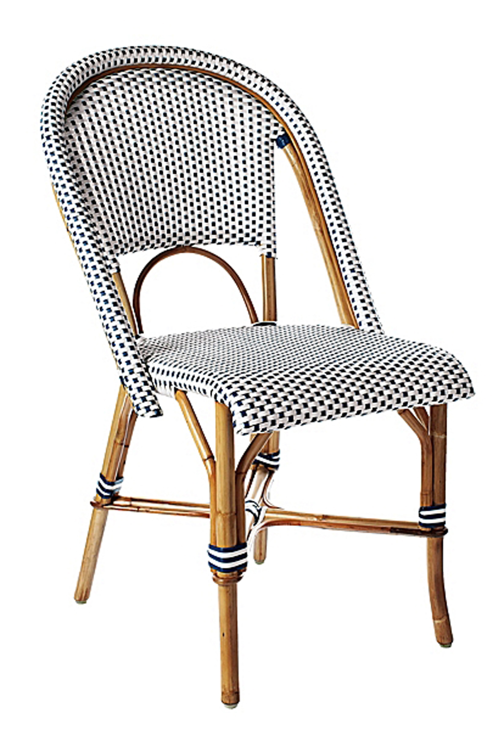 Riviera Chair by  Serena & Lily