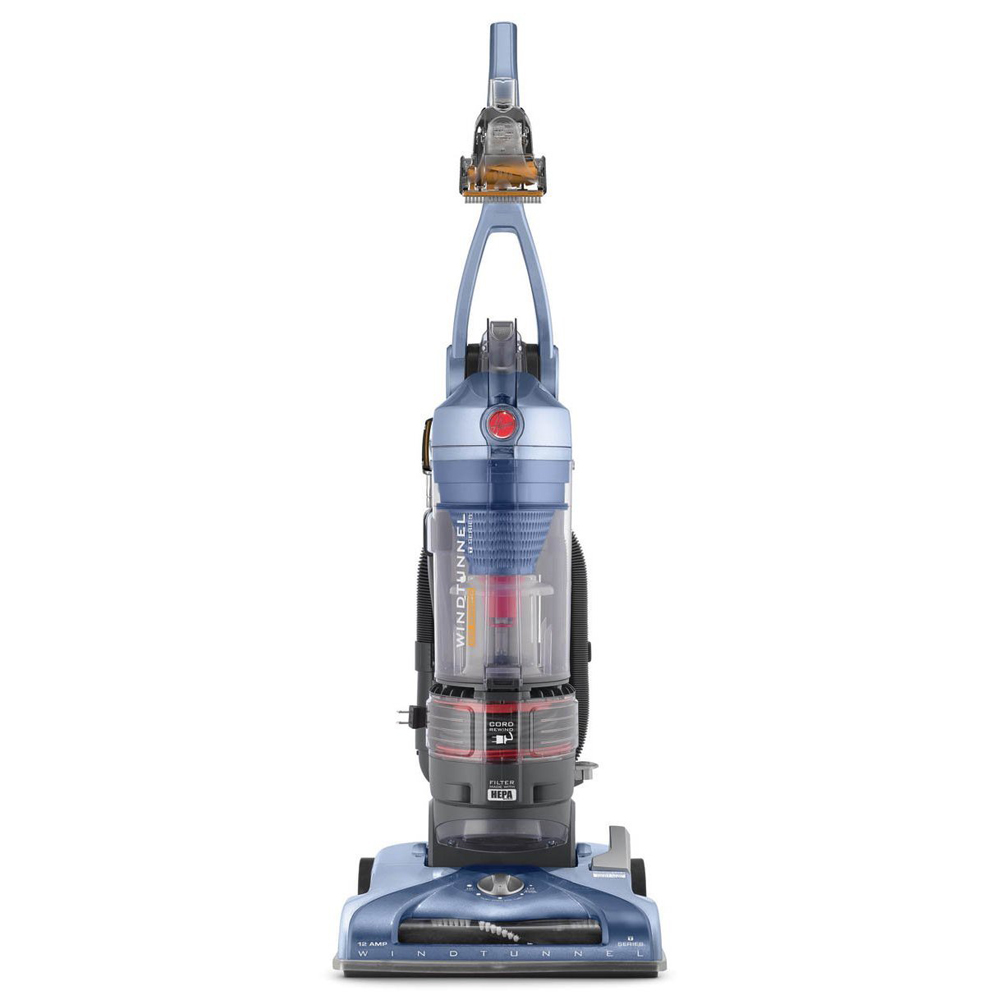 Hoover-WindTunnel-T-Series-Pet-Rewind-Plus-Upright-Vacuum-Bagless-UH70210.jpg