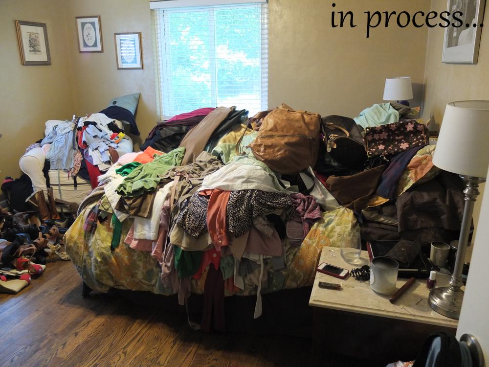 Closet-InProcess-00.jpg