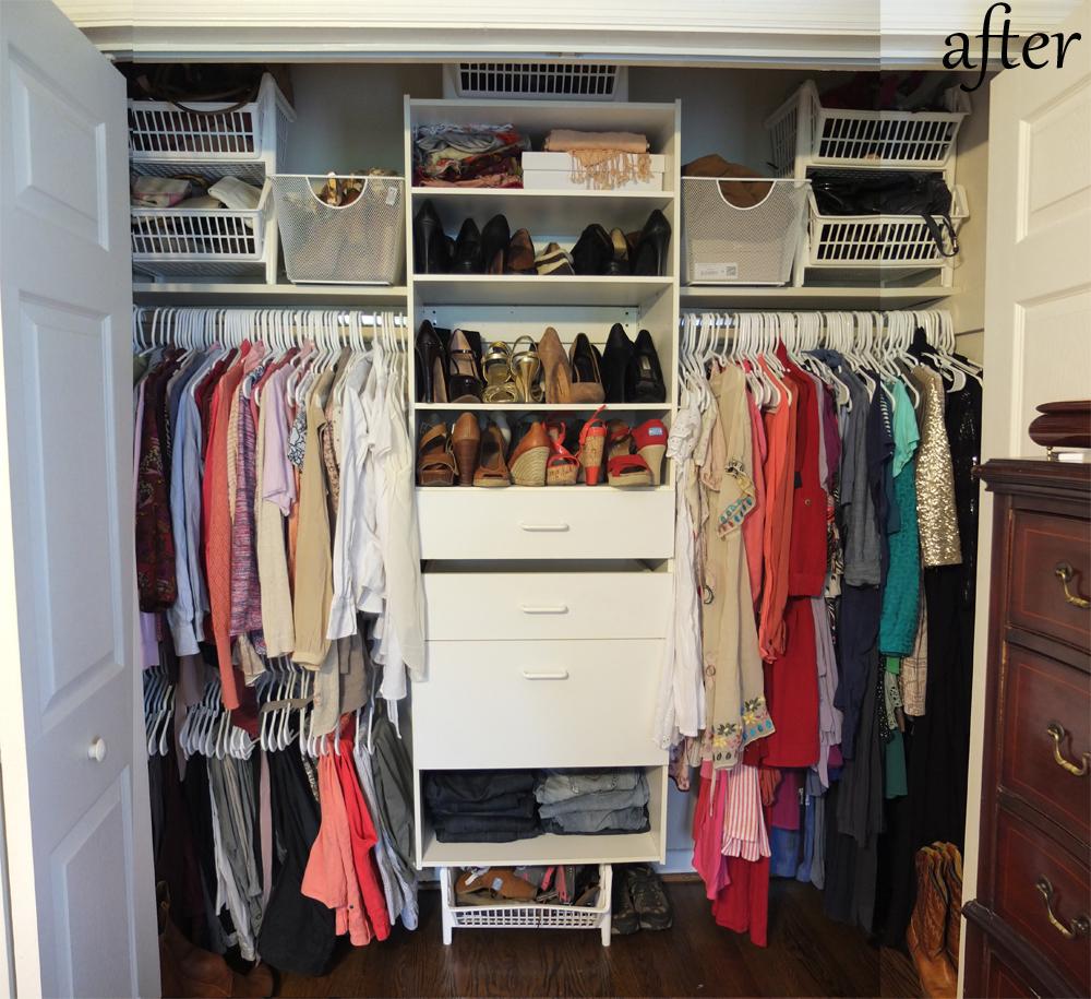Closet-After-01.jpg