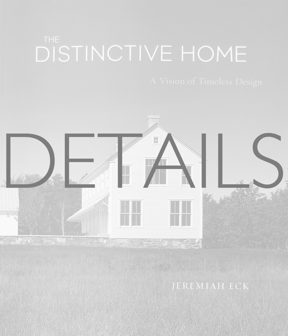 jeremiaheck-thedistinctivehome-DETAILS.jpg