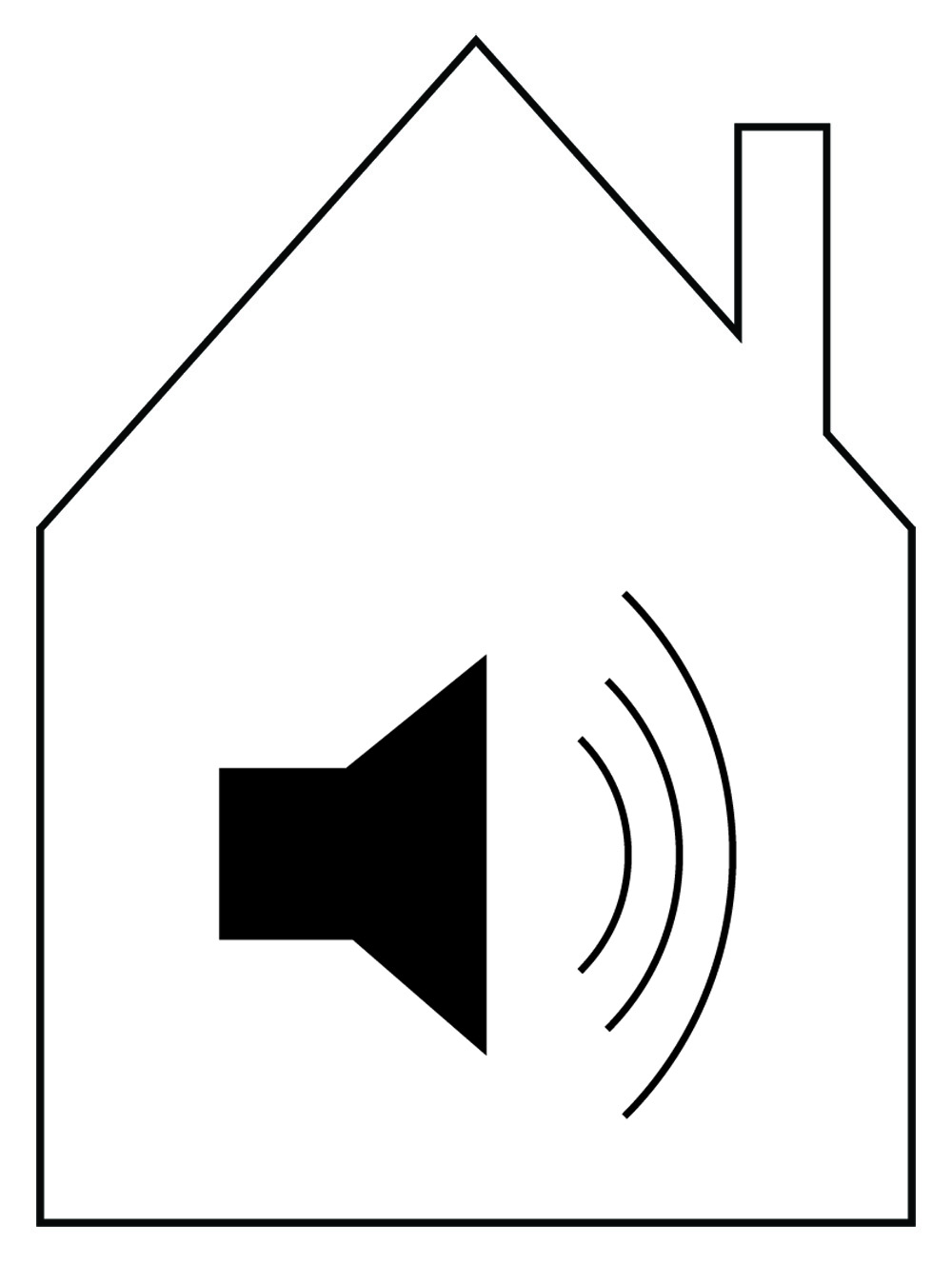 listen-icon.jpg