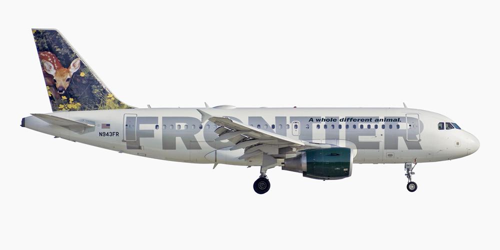 JeffreyMilstein-Frontier-Airlines-Airbus-A319.jpg