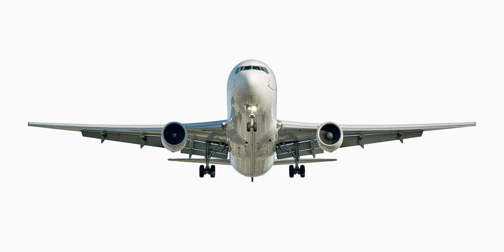 JeffreyMilstein-Hawaii-Boeing-767-300ER.jpg