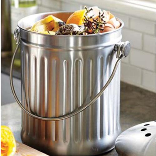 composting may 22, 2013