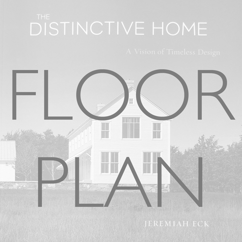 resource review: the distinctive home - part 2 august 21, 2013