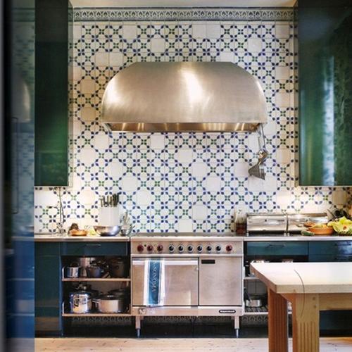 favorite kitchens may 16, 2013