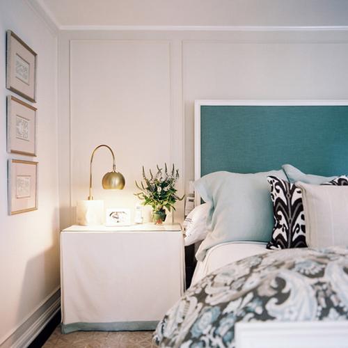 bed pillows (examples) november 13, 2013