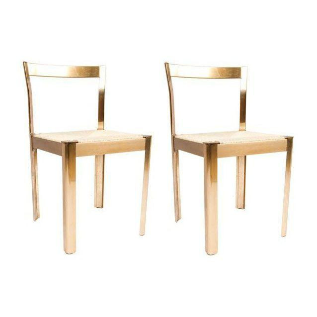 Chairish-Brass-Accent-Chairs.jpeg