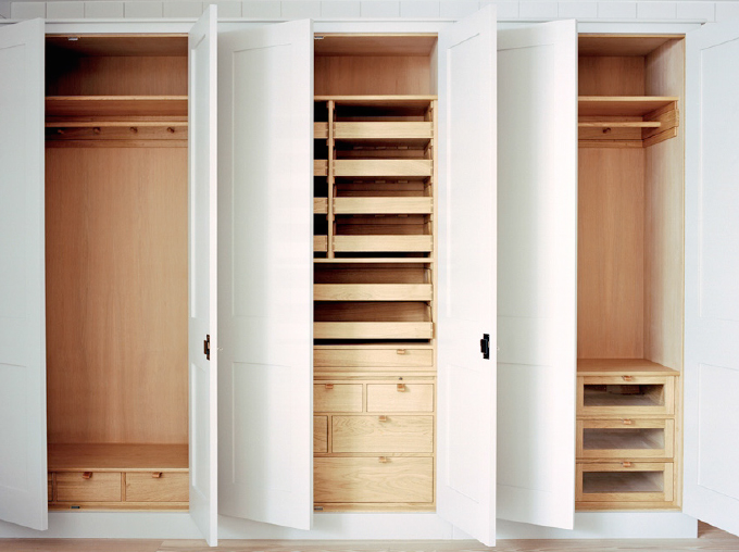 Plain-English-Cupboards.jpg